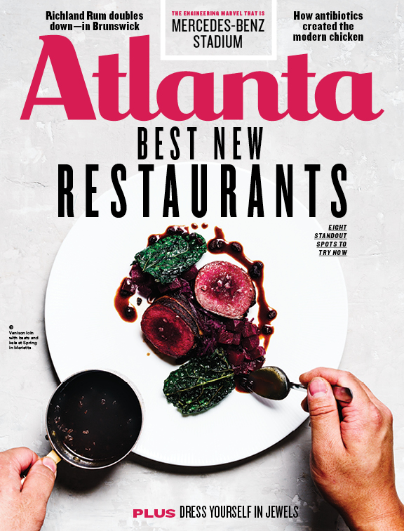 9-17-BestNewRestaurants_lo